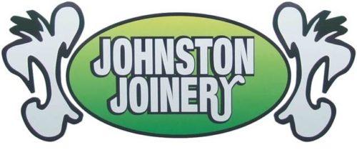 Johnston Joinery