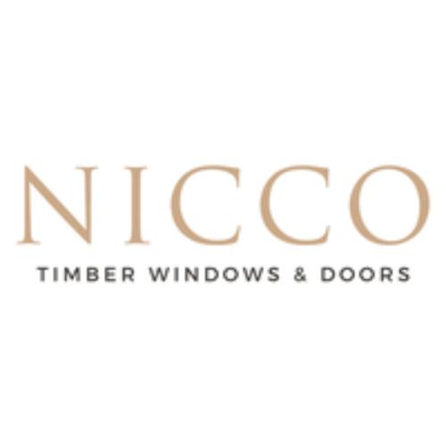 Nicco Joinery