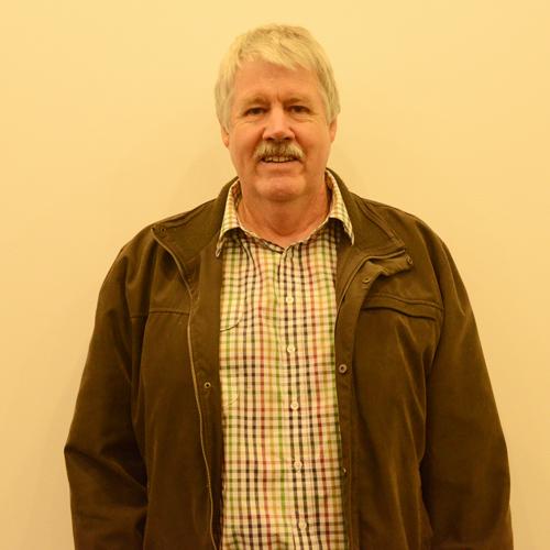 Allen Cox, Committee