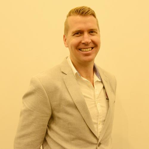 Darren Chapman, Committee