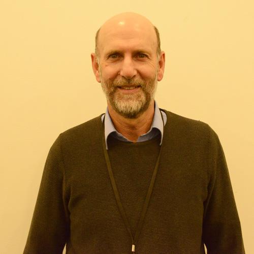 John Rule, Committee