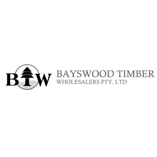 Bayswood Timber Wholesale Pty Ltd