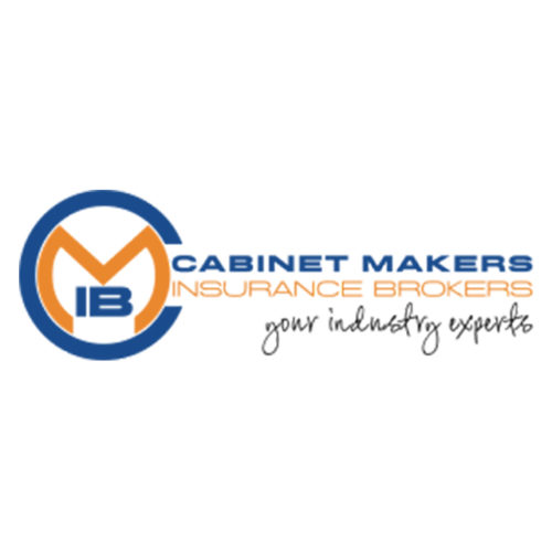 Cabinet Makers Insurance Brokers