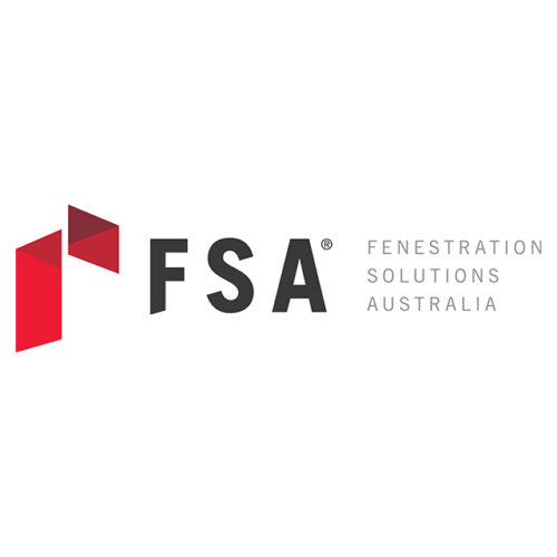 Fenestration Solutions Australia Pty Ltd
