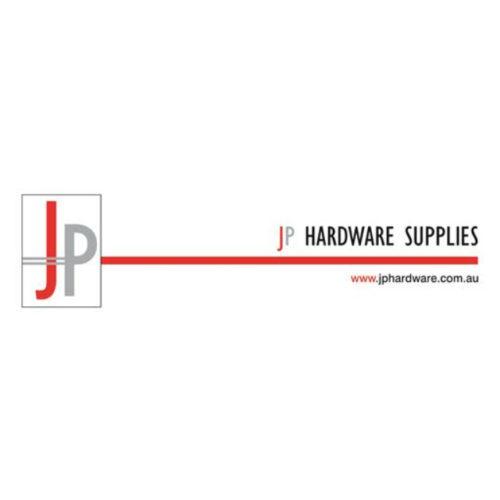 JP Hardware Supplies