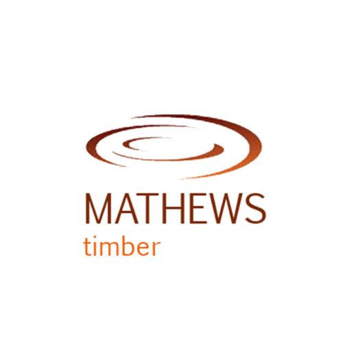 Mathews Timber