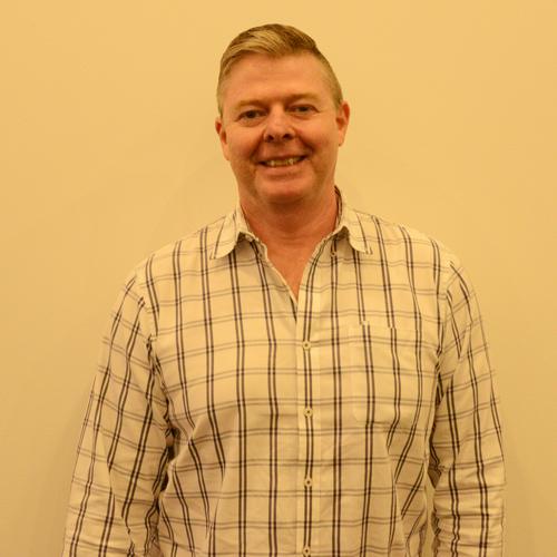 Richard Travers, Committee