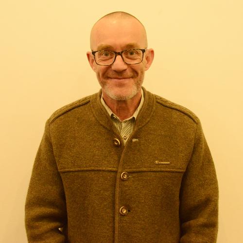 Stefan Kremer, Committee