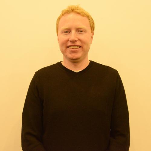 Tom Ryan, Committee