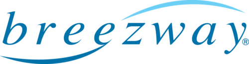 Breezway Australia Pty Ltd