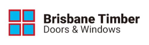 Brisbane Timber Doors & Windows