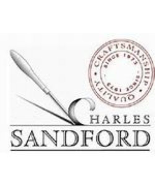 Charles Sandford Woodturning & Joinery
