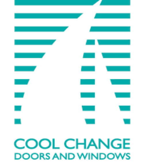 Cool Change Doors and Windows Pty Ltd