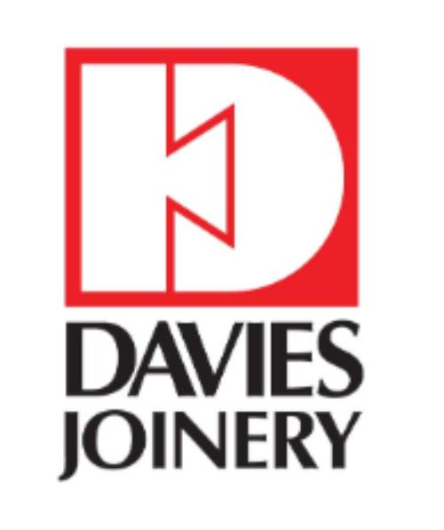Davies Joinery