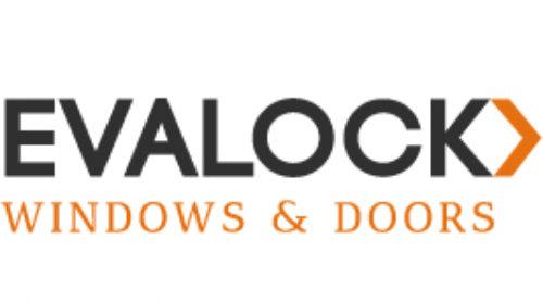 Evalock Cedar Windows & Doors