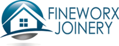 Fineworx Joinery