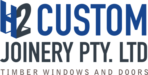 H2 Custom Joinery Pty Ltd