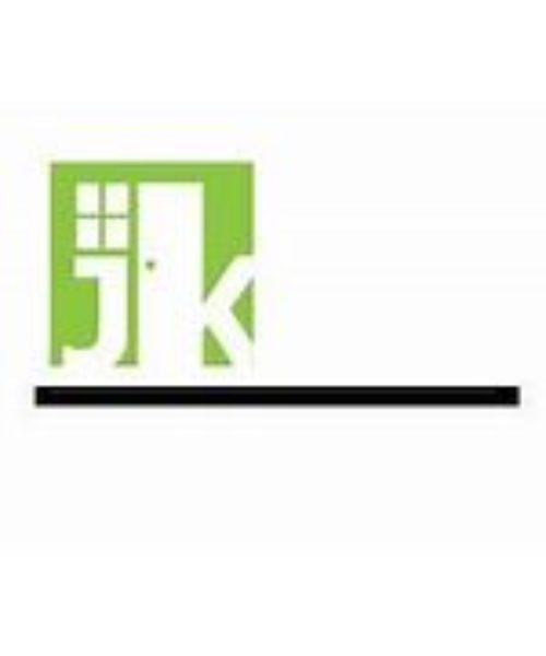 J.K. Windows & Doors