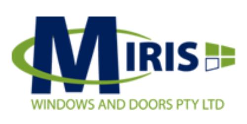 Miris Windows and Doors Pty Ltd