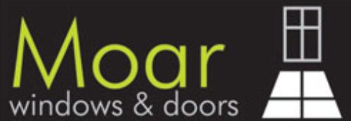 Moar Windows & Doors