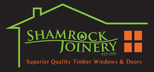 Shamrock Joinery