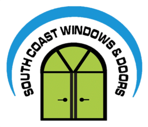 South Coast Windows & Joinery