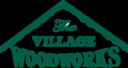 Village Woodworks Pty Ltd