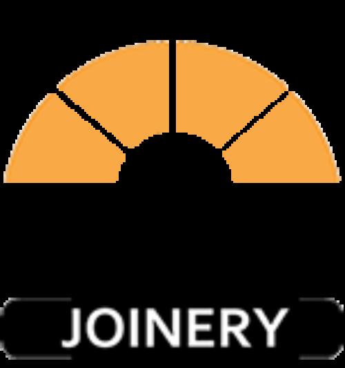 Tiana Joinery
