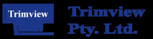 Trimview Pty Ltd
