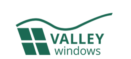 Valley Windows
