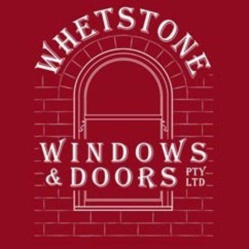 Whetstone Windows & Doors