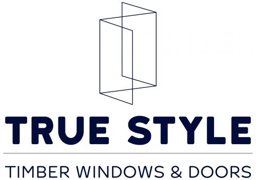 True Style Timber Windows & Doors