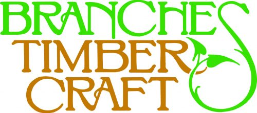 Branches Timbercraft