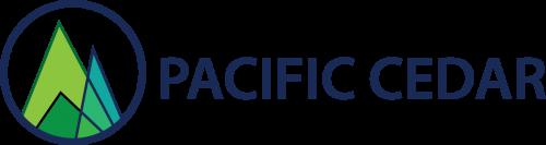 Pacific Cedar