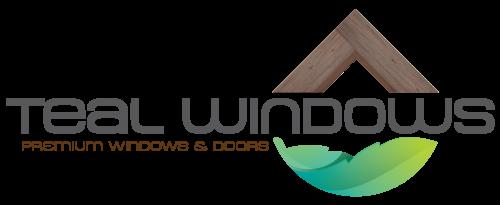 Teal Windows Pty Ltd