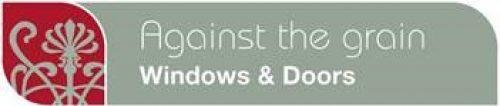 Against The Grain Windows & Doors Pty Ltd