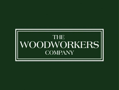 The Woodworker's Company Pty Ltd
