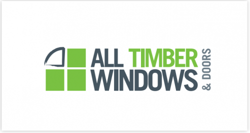 ATW Industries Pty Ltd ( trading as All Timber Windows & Doors)