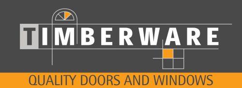 Timberware