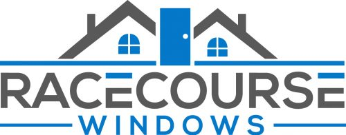 Racecourse Windows