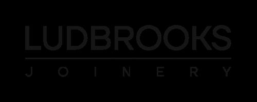 Ludbrooks Joinery